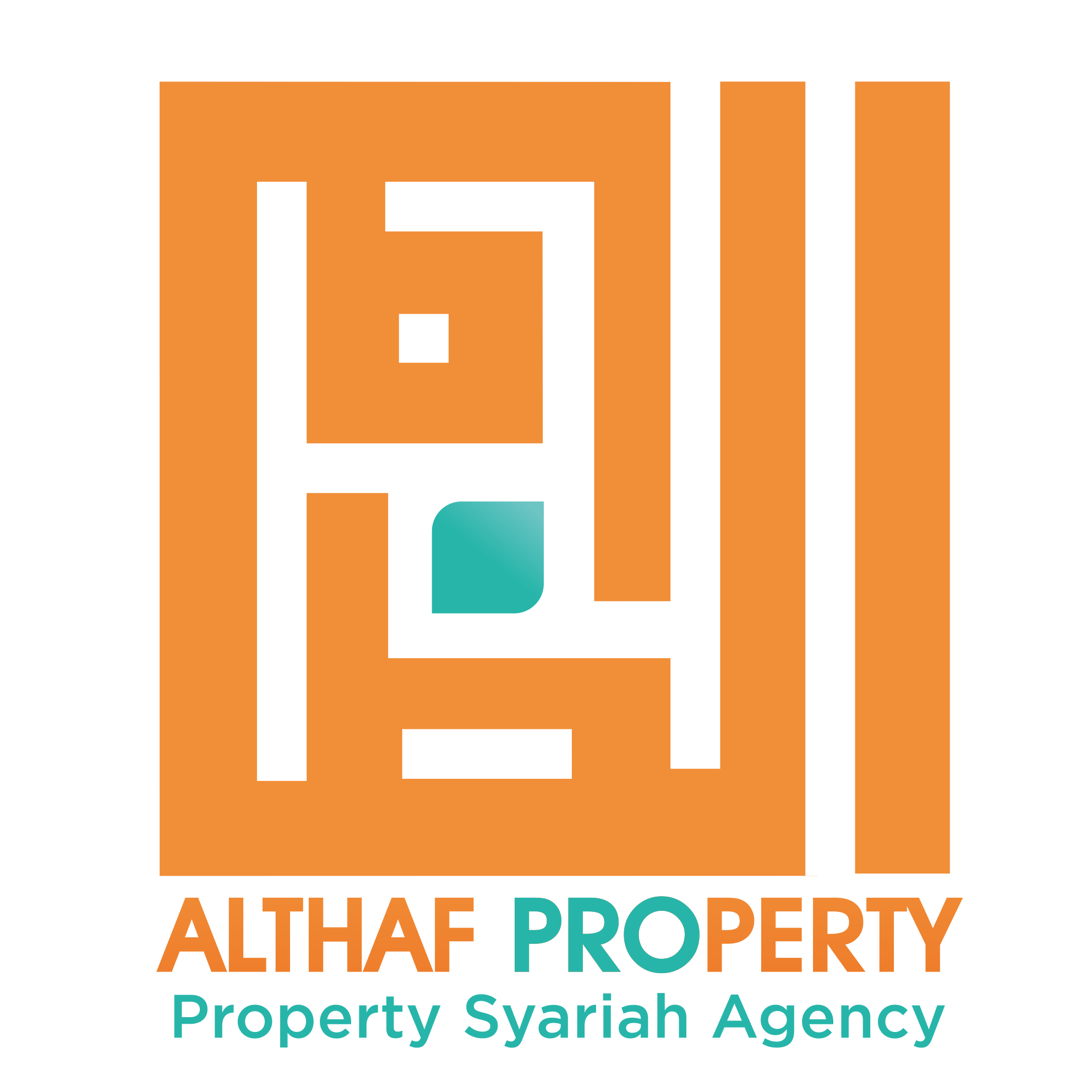 Althaf Property